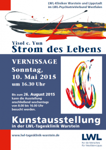 kunstausstellung-TK-August-2015